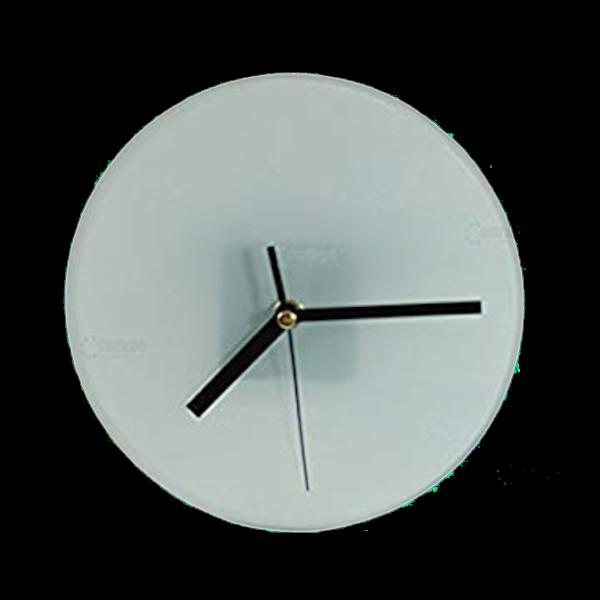 Ρολόι στρογγυλό